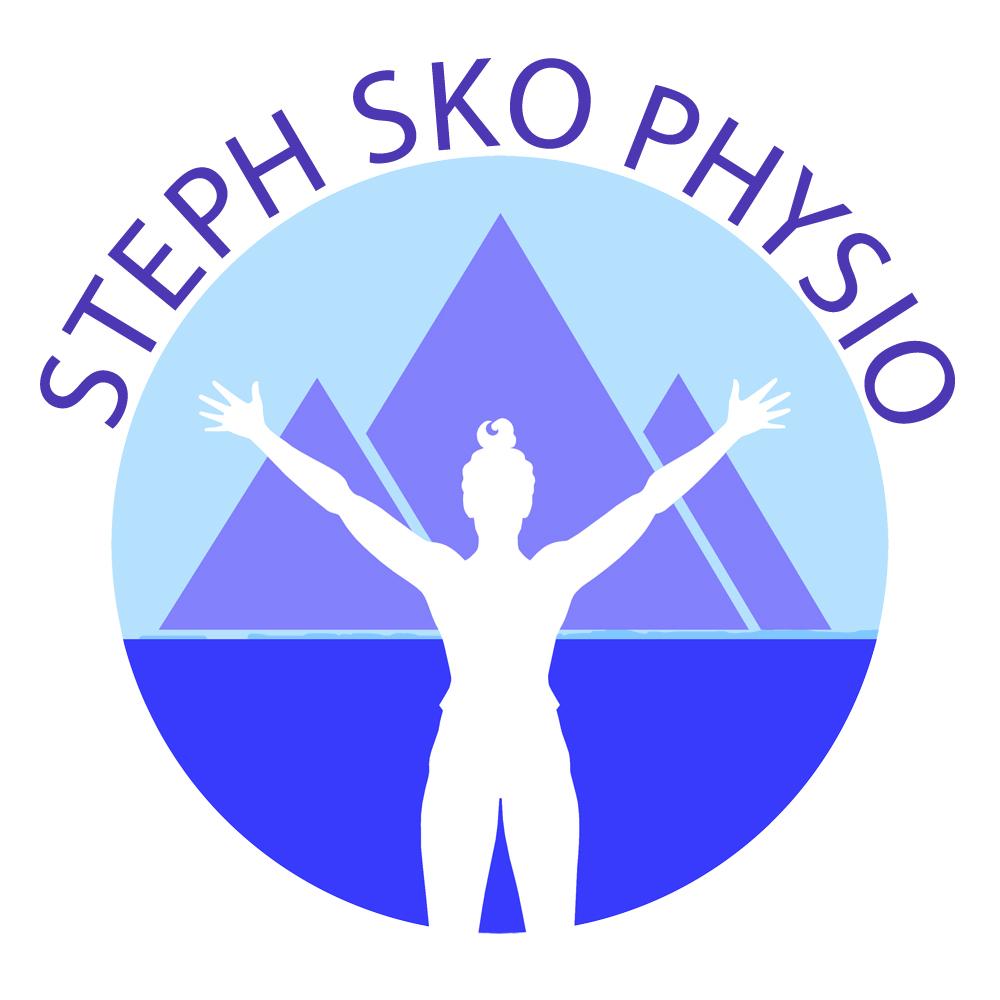 Steph powerpose logo_v.3_web