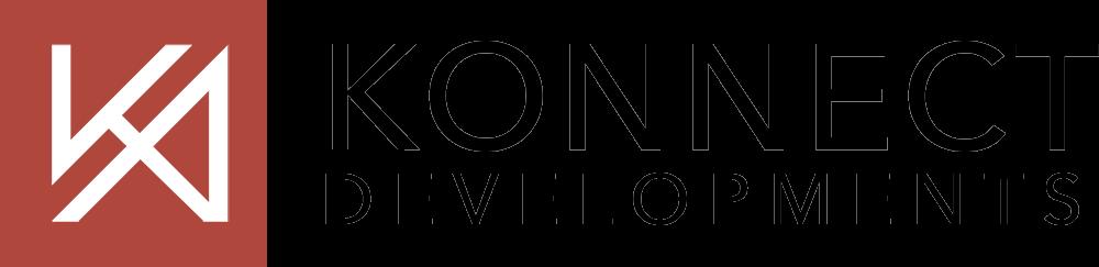 konnectdevelopments-logo-black