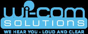 wi-com-solutions-calgary-logo-retina2-300x117