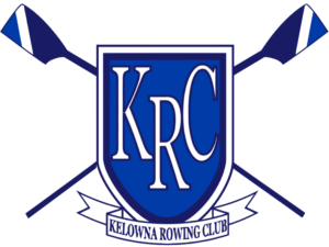 krc-logo